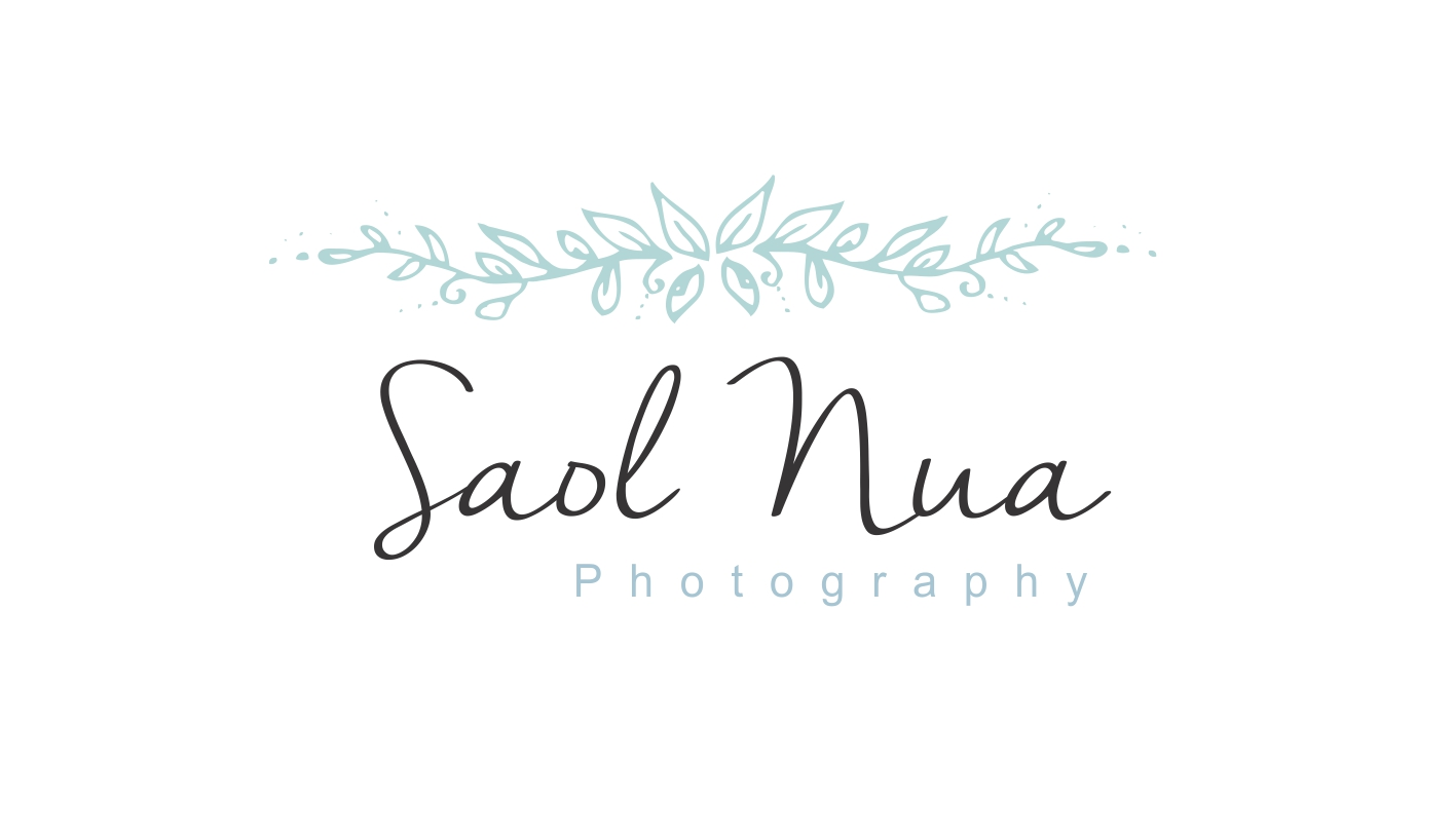 Photographer | Kildare | Saol Nua Photography